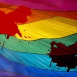 Unidades de saúde vão registrar casos de agressão por homofobia
