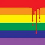 Travesti é assassinada a tiros em São Brás, em Belém