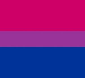 Bissexualidade existe e não está aqui para servir ninguém