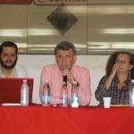 """Belém sedia debate sobre """"cura gay"""" e despatologização da transexualidade"""