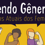 Florianópolis sedia Seminário Internacional Fazendo Gênero