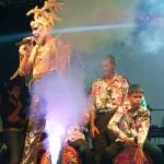 Organização garante 'Festa da Chiquita' na véspera do Círio