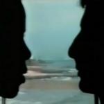 'É triste ainda estarmos falando sobre isso', diz ator de beijo gay pioneiro na TV