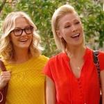 Série do Disney Channel terá primeiro casal lésbico do canal