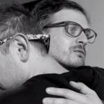Meu primeiro abraço gay: o que acontece quando um homofóbico abraça um gay