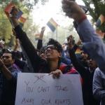Como a homofobia prejudica o desenvolvimento econômico
