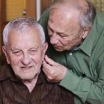 No Brasil, 30% dos gays idosos sofrem de depressão