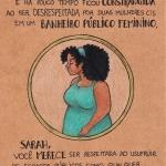Transfobia, a epidemia que os movimentos sociais precisam combater