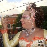 Militância é o tema da Parada LGBT de Belém neste domingo