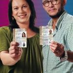 STF reconhece relevância do direito a mudança de nome e sexo de transexuais