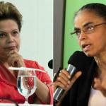 Eleições: Marina, Dilma e os gays