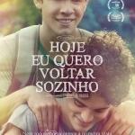 Temática LGBT se destaca entre concorrentes ao Oscar de filme estrangeiro