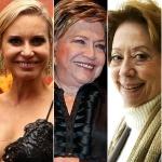 Em 2015, personagens lésbicas vão dominar a tela da Globo