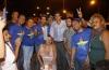 Helder Barbalho firma compromisso com demandas LGBT no Pará
