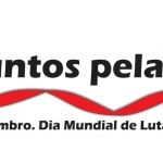 """Projeto """"Juntos pela Vida"""" busca conscientização sobre a Aids em Belém"""