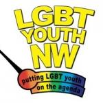 Após suicídio de jovem lésbica, Reino Unido pode ter primeira escola para alunos LGBT