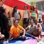 LGBTs ganham ala especial em presídio no Grande Recife