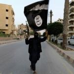 Jihadistas executam quatro homossexuais no norte do Iraque