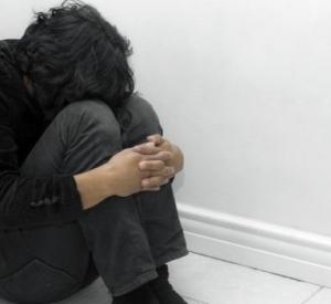 Anistia Internacional: Pressão político-religiosa sobre gays e aborto no Brasil preocupa
