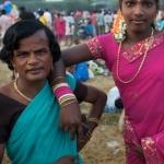 Após reconhecer terceiro gênero, Índia destinará cota de moradia para transgêneros