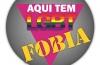 Ativistas LGBT do Rio criam 'mapa da homofobia'