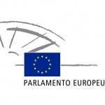 Parlamento Europeu reconhece casamento gay como direito humano