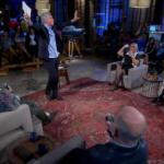 Malafaia transforma debate sobre moral na TV em pregação contra gays