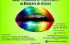 Evento na UFPA discute saúde e educação de transexuais e as relações de gênero