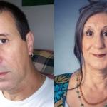 Crossdresser, travesti, trans: Laerte fala sobre sexualidade
