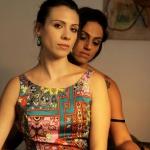 Conheça 'Red', a primeira websérie brasileira sobre relacionamento entre mulheres