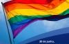 Conselho de Psicologia Pará/Amapá sedia Roda de Conversa sobre Estado Laico e Diversidade Sexual