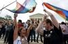 Suprema Corte dos EUA legaliza casamento entre pessoas do mesmo sexo em todo o país