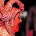 Chiquita é barrada como patrimônio cultural de Belém ligado ao Círio