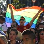 Transexuais se dizem excluídos da Parada LBGT de São Paulo