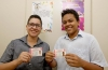 Pará amplia direitos dos LGBT com ações sociais e de segurança