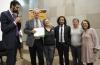 Homossexuais violentados na Ditadura recebem homenagens
