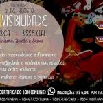 Seminário em Belém discute (in)visibilidade de mulheres lésbicas e bissexuais