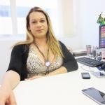 'Quero tirar travestis do submundo', diz paraense gestora trans de ministério