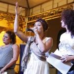 Coquetel marca lançamento oficial da 14ª Parada LGBT de Belém