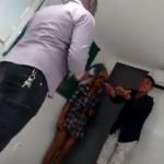 Jovens denunciam shopping por tortura e homofobia em Belém