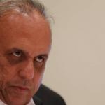 Pezão exonera secretário de Direitos Humanos que disse crer em 'cura gay'