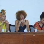 Seminário na UFPA debate violência contra mulheres lésbicas e bissexuais