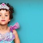 Pesquisa diz que crianças trans reconhecem seu gênero na mesma época que as cis