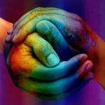 Políticas públicas voltadas a LGBTs abrem caminho para a cidadania