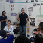 Estudantes da UFPA discutem a História da Transexualidade no Brasil