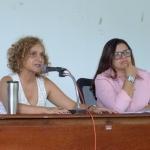 Coletivo Resistência LesBi promove debate sobre adoção homoafetiva na UFPA