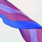 Estudo prova que transexualidade não é transtorno psiquiátrico