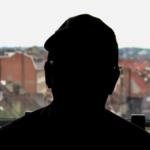 Belga pede autorização para eutanásia por não se aceitar gay