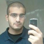 Americano filho de afegãos seria autor do ataque a boate LGBT em Orlando