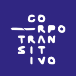 Corpo Transitivo: fanzine de Belém aborda diversidade sexual e de gênero